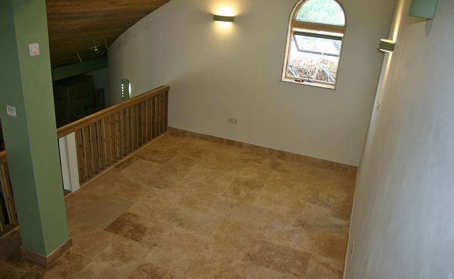 118a-The-tiled-floor-in-the-mezzanine