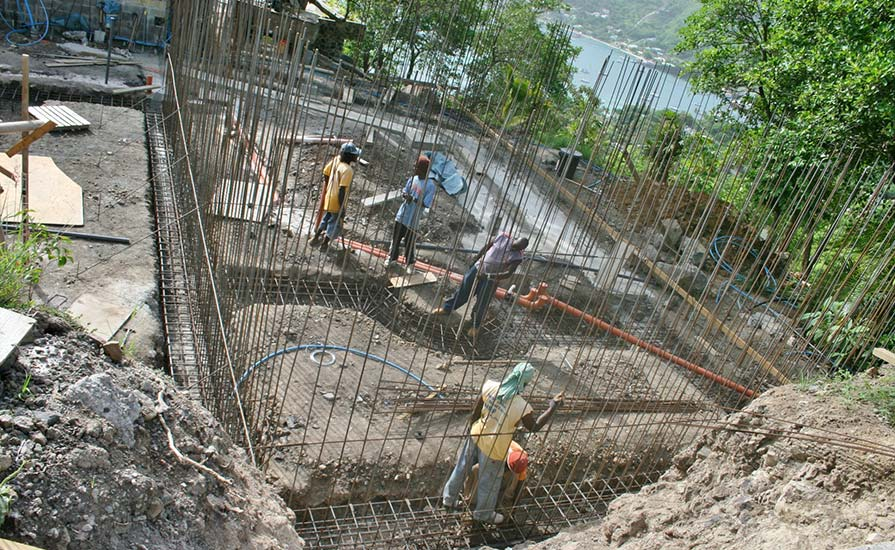 130-There-are-many-tonnes-of-steel-in-the-footings-and-walls