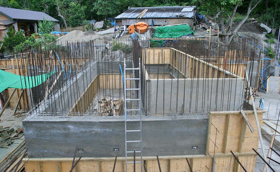 148-Two-layers-of-formwork-have-to-be-used-to-get-the-full-11-height