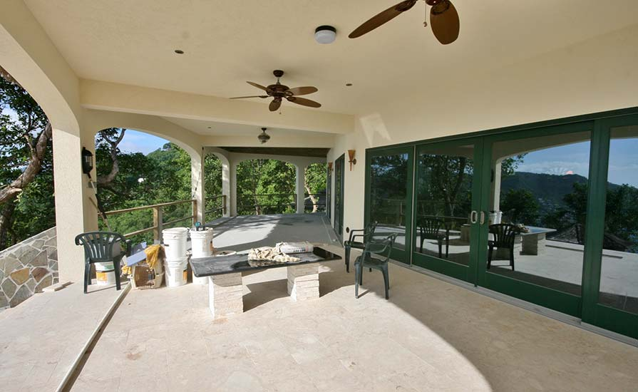 254-Patio-doors-tiles-and-fans-are-now-fitted-on-the-veranda
