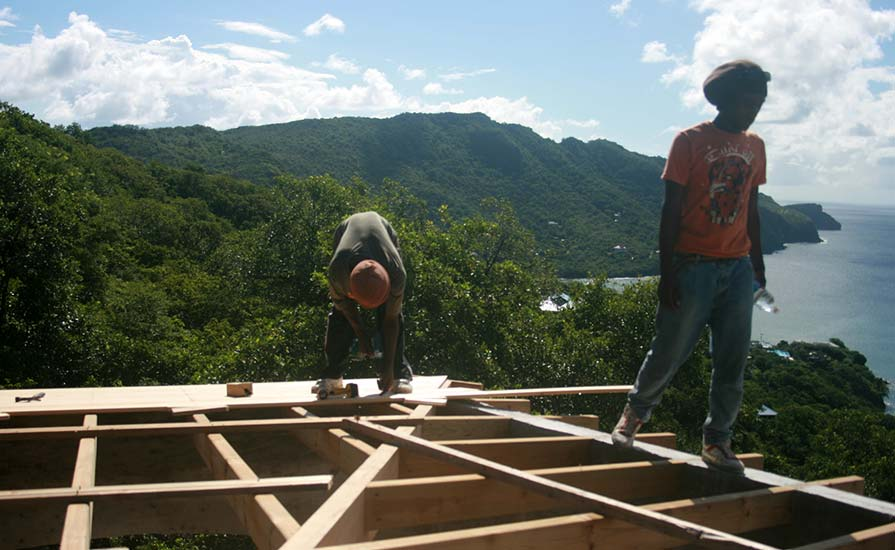 270a-30-up-in-the-air-and-putting-the-timber-decking-down
