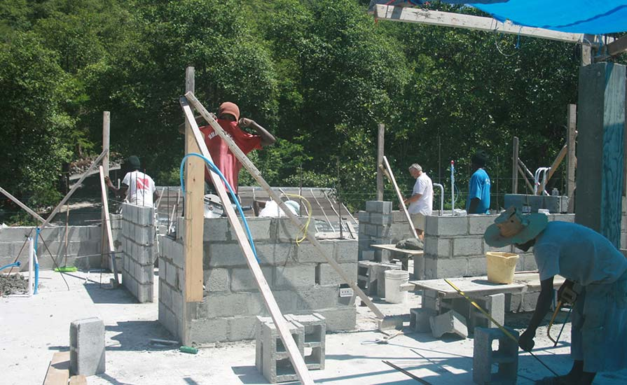 274-Blockwork-continues-for-the-bathroom-and-living-areas