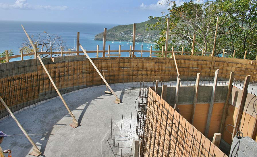 78b-The-pool-is-absolutely-gigantic-the-largest-on-Bequia-I-think