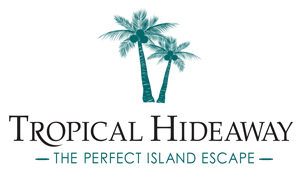 Tropical Hideaway Bequia
