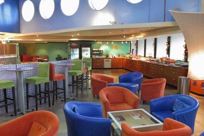 barbados-airport-lounge