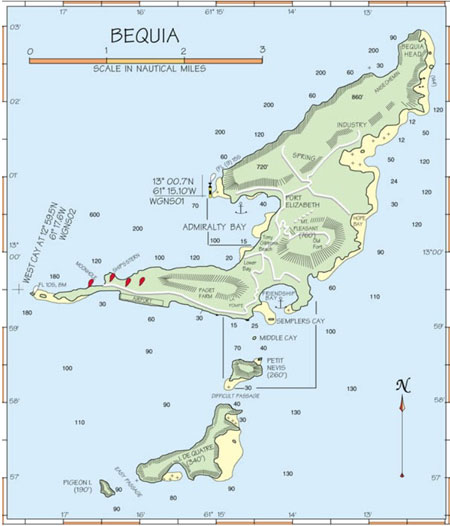 bequia-boat-map2