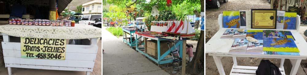 bequia-stalls