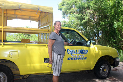 challenger-taxi-bequia