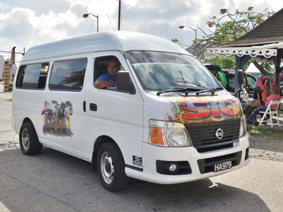dollar-bus