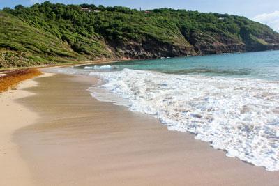 hope-beach-bequia