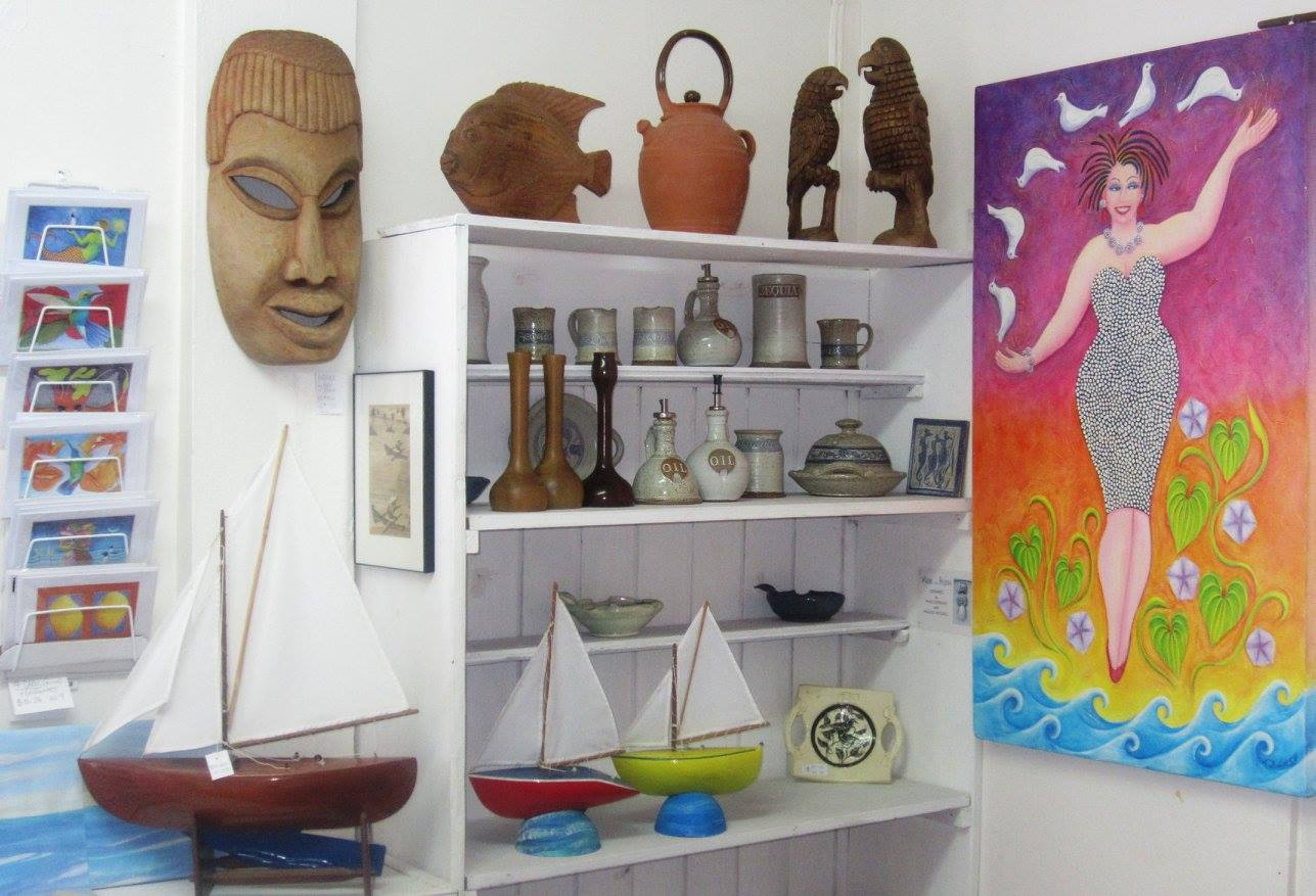oasis-cart-gallery-bequia