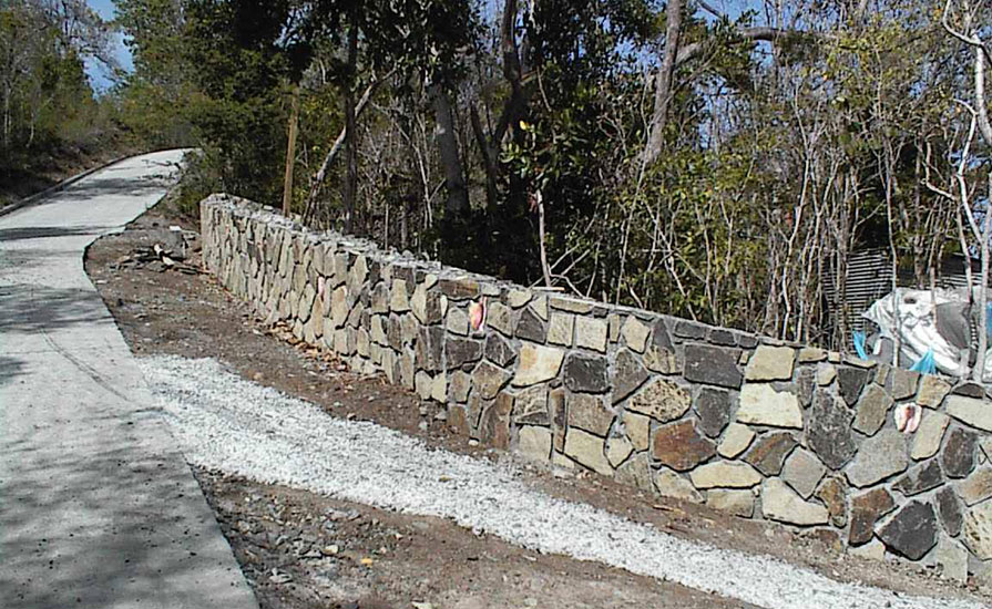 30a-A-lovely-stone-wall-borders-our-entrance