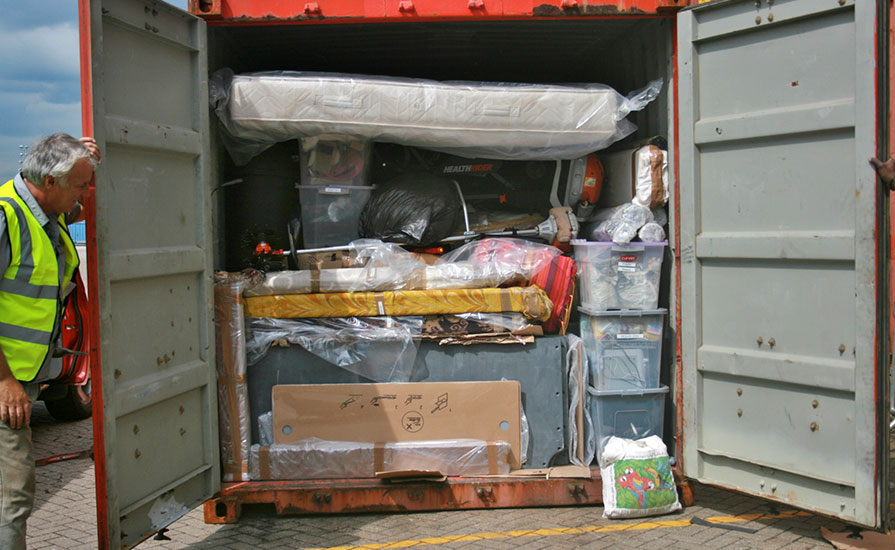 36b-Making-sure-every-container-is-full-to-the-brim-is-very-important