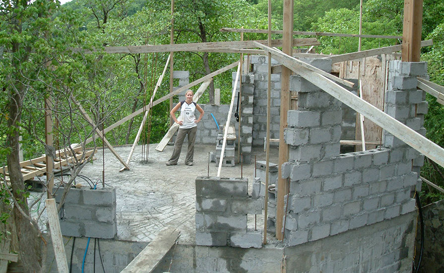 38j-Blockwork-being-done-1