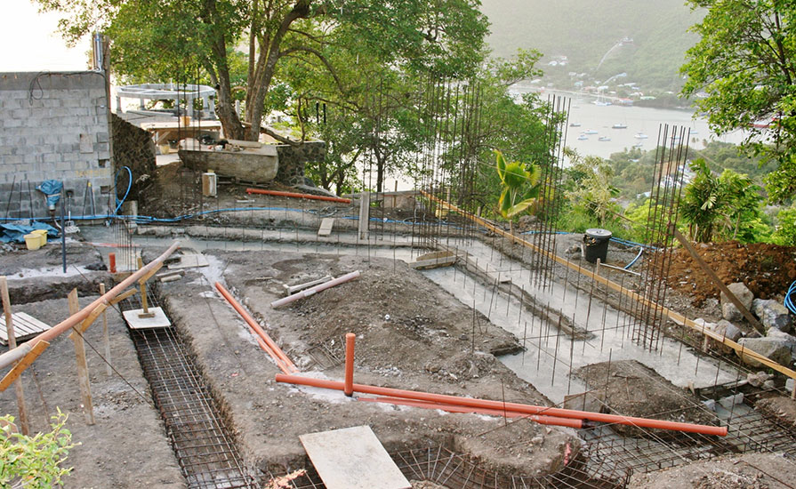 z-1-The-concrete-footings-for-the-Infinity-Studio