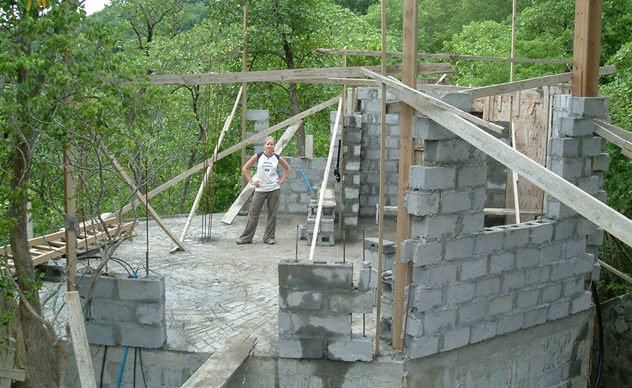 38j-Blockwork-being-done