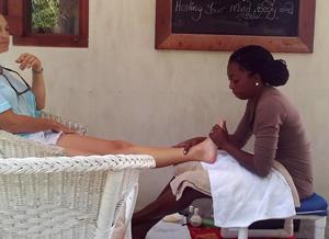 thai massage in sweden sunny spa massage